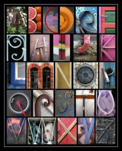 pictoral_alphabet1